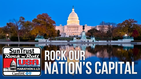 Rock-N-Roll-USA-Marathon-Washington-DC-1