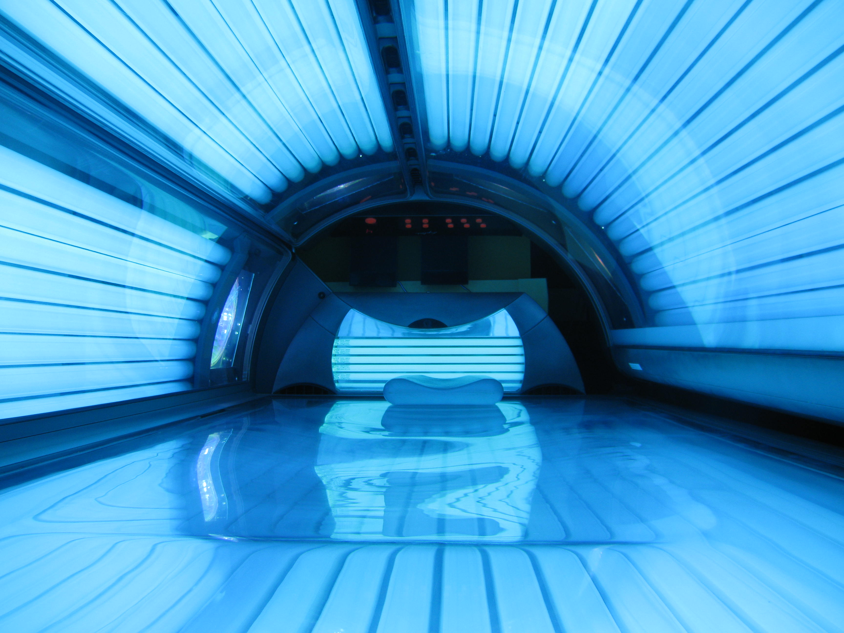 how to get tan without sun or tanning bed